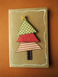 Diy christmas cards 387028161729063502 - Super Paper Tree Trunk Christmas Cards Ideas Source by arelytc Homemade Christmas Cards, Christmas Cards To Make, Christmas Gift Tags, Christmas Greeting Cards, Christmas Greetings, Handmade Christmas, Homemade Cards, Holiday Cards, Christmas Crafts