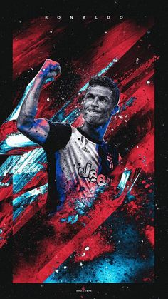 Soccer Player Star Cristiano Ronaldo Multifunction Backpack Travel Student Backpack Football Fans Bookbag For Men Women (Style Cristiano Ronaldo Portugal, Cristiano Ronaldo Cr7, Christano Ronaldo, Cr7 Messi, Juventus Wallpapers, Cr7 Wallpapers, Lionel Messi Wallpapers, Cristiano Ronaldo Wallpapers, Cool Ronaldo Wallpapers