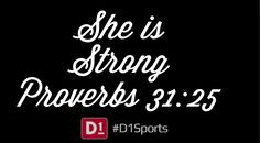 #womenofD1 #strong #healthy #lean #fit #sexy #fitchick #nutrition #gym #running #fitfood #workout #fitfam #fitmom #goals #accomplish #loveyourcurves #strongisthenewskinny #healthychoices #motivation #weightloss #abs #training #womenlift #fitwomen