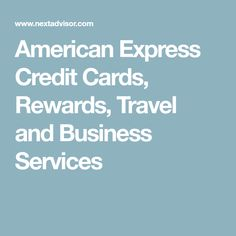 Pay with points american express rewards program for amex pay with points american express rewards program for amex cardholders more points more travel american express pinterest cruises and vacation reheart Images