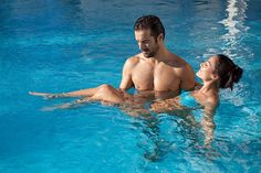 www.visitabanomontegrotto.com Hotel Helvetia Terme, Piscine termali, SPA - Thermae Abano Montegrotto Hot springs, thermal swimming pools, thermalbad, горячие источники, термы