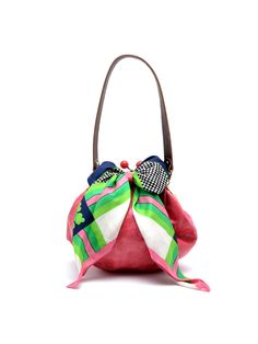 goldie H.P.FRANCE | SWEET HEART Bag