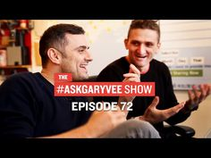 Gary Vaynerchuk & Casey Neistat talk about family, college, business and more. Episode Casey Neistat on Applying to College & How to Focus on Goals Focus On Goals, To Focus, What Is Retirement, Online Masters Programs, Master Degree Programs, Casey Neistat, Online College Degrees, Importance Of Time Management, Learning To Say No