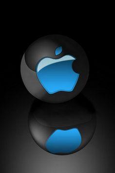 Wallpaper for iPhone Apple V6