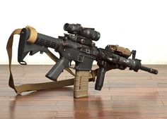 Military Weapons, Weapons Guns, Guns And Ammo, Revolver Pistol, Ar Pistol, Revolvers, Airsoft Gear, Tactical Gear, Ar Rifle