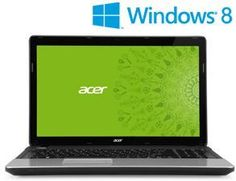 Portátil Acer Aspire E1-571 con Windows 8 en http://www.audiotronics.es/product.aspx?productid=162195