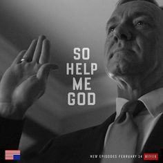 Kevin Spacey is my personal favourite Athiest celebrity.