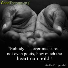 Nobody has ever measured...