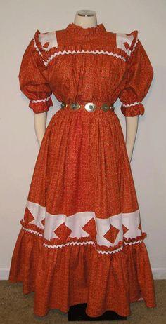 cherokee tear dress - Google Search