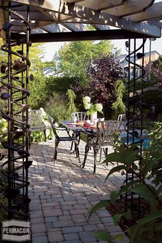 Pavers | Paleo® Modular Pavers Landscape Pavers, Paver Stones, Outdoor Decor, Landscaping, House, Google Search, Home Decor, Ideas, Gardens