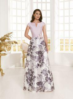 Fall Dresses, Elegant Dresses, Pretty Dresses, Beautiful Dresses, Mother Of Groom Dresses, Mother Of The Bride, Whimsical Dress, Western Wear, Mariana