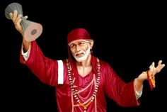 Happy Birthday Photos, Sai Baba Photos, Hd Images, Life, Background Images Hd, Happy Birthday Pics