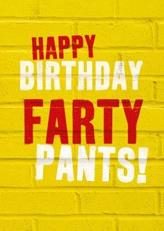 So bad its funny - Happy Birthday Funny - Funny Birthday meme - - So bad its funny The post So bad its funny appeared first on Gag Dad. Birthday Quotes Funny For Him, Happy Birthday For Him, Funny Happy Birthday Wishes, Birthday Messages, Birthday Greetings, Funny Birthday, Birthday Funnies, Birthday Cards, Birthday Sayings
