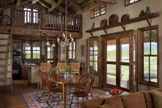 Shilo Ranch
