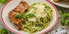 Chef Gordon Ramsay, Ravioli, Avocado Toast, Hamburger, Spaghetti, Meat, Chicken, Breakfast, Ethnic Recipes