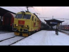 Lokomotiva 151 Ex 524 Šohaj a neb bažant sebevrah v Přerově Train, Vehicles, Youtube, Zug, Rolling Stock, Strollers, Vehicle, Tools