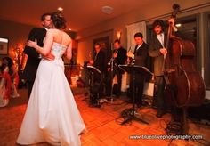 Wedding Music and Event Entertainment for Victoria BC and Vancouver Island Hire A Band, Wedding Reception Music, Sound Design, Vancouver Island, British Columbia, Special Events, Schedule, Musicians, Dj