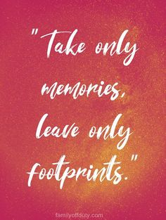 The best family travel quotes, family travel quotes memories, family travel quotes kids, family travel quotes vacations, Family Vacation Quotes, Family Quotes, Family Travel, Quotes For Kids, Quotes Children, Old Memories Quotes, Road Trip Quotes, Value Quotes, Wanderlust Quotes