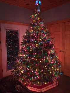 Kylie Christmas 2018 Ideas Is Coming Merry Little