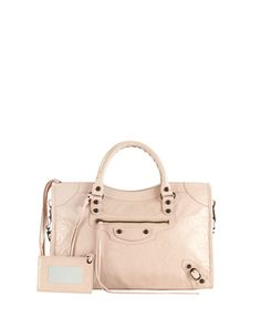 d87b325926 12 Best Fashion Shoes Handbags images