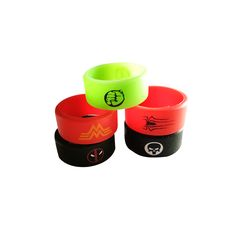 Silicone Rings, Pantone Color, Shot Glass, Bracelet, Store, Tableware, Prints, Products, Dinnerware