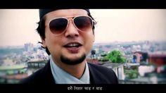 Dashain Tihar Nepali Song Inline Creation Presents,  Dashain Tihar – Sugam Pokharel. Download Nepali Songs  Lyrics: Ravi Shrestha, Music: Sugam Pokharel(1MB). Music Arranger: Bibash Paudel, Album: Shilanyas.  Models: Niraj, Sanjeev, Kushal, Ashmita, Direction: s2s(Shreshan)/Visan. Camera: s2s(Shreshan)/Visan Yonjan, Edited: s2s(Shreshan)/Roshan Shrestha. Production: Inline Creation, Audio: Music.com. Dashain Tihar Song Lyrics Barsama Dinama Lai Lai, Harsaka Dina E Lai Lai -2