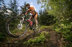 CYKLON ROWEROWY, bike service tel. +48 697 949 955