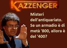 M.Crozza