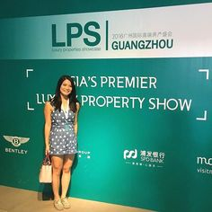 From @luye.la Experience international luxury FOLLOW US. Working with Chinese buyers? Come to LPS Guangzhou-South Chinas leading high profile luxury Real Estate exhibition with the worlds most exceptional properties. #miami #miamirealestate #miamiluxury #rich #money #moneyteam #powerwoman #power #limitless #offthegrid #invest #realestate #luxuryrealestate #luxury #wallstreet #forbes #dupontregistry #wealth #goals #luxurylife #dubai #malibu #hollywood #orangecounty #miamibeach #hamptons…