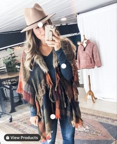 Grace And Lace, Faux Fur, Bohemian, Pairs, Casual, Thanksgiving, Closet, Style, Instagram