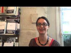 Editions P.O.L - Bois II - Elisabeth Filhol