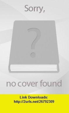 Hannibal (9780753162811) Thomas Harris , ISBN-10: 0753162814  , ISBN-13: 978-0753162811 ,  , tutorials , pdf , ebook , torrent , downloads , rapidshare , filesonic , hotfile , megaupload , fileserve