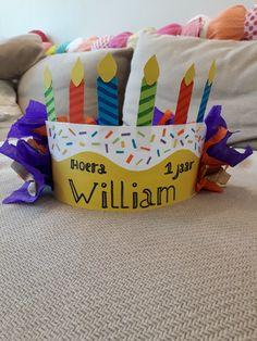 Preschool Crafts, Fun Crafts, Diy And Crafts, Crafts For Kids, Paper Crafts, Birthday Crafts, Creations, Birthdays, Baby Shower