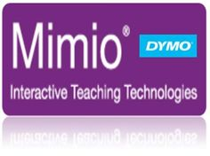 Mimio Files - Classroom Technology Resources