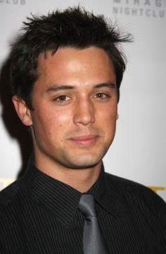 future husband.(;