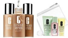 melhores marcas de maquiagem base importada