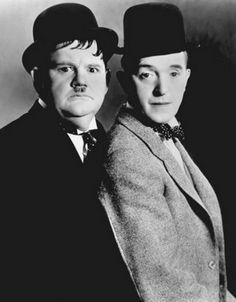 6057f3326b Oliver Hardy   Stan Laurel Stan Laurel Oliver Hardy