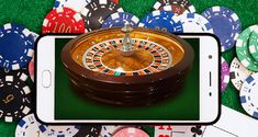 This is one gambling place where in you will find the best and the vast variety of games. Our site has the official license of hosting gambling and betting games online. Top Online Casinos, Online Casino Slots, Online Casino Games, Online Games, Gambling Sites, Gambling Machines, Online Gambling, Jack Black, Terminator 2