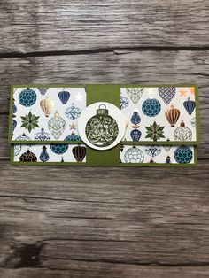 Money Holders, Card Holders, Birthday Money, Christmas Gifts, Christmas Decorations, Gift Cards, Craft Fairs, Envelope, Stationery