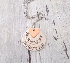 Hey, I found this really awesome Etsy listing at https://www.etsy.com/listing/521409321/personalized-mothergrandmother-necklace