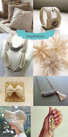 Moline-Mercerie-inspiration-DIY-beige