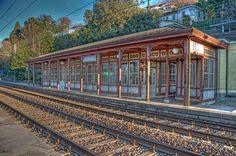stazione ferroviaria trieste   Recent Photos The Commons 20under20 Galleries…