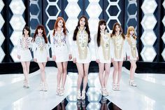 Image result for aoa kpop