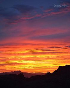 Southwest photograph landscape photography Arizona sunset nature print landscape art bold wall art Up to the Heavens Sunset Landscape, Urban Landscape, Landscape Art, Landscape Design, Landscape Curbing, Creative Landscape, Landscape Plans, Mountain Landscape, Winter Landscape