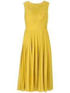 This Ted Baker dress has beautiful detail - be the belle of the ball this summer £169 on #SnapFashion