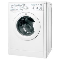 Indesit Lave-linge Sechant Frontal - Achat Lave-linge Hublot B Punk Pants, Eco Energie, Diy Tv, Entertainment Room, Washer And Dryer, Slime, Gadget, Home Appliances, Small Gardens
