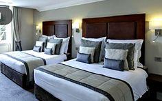 Go to http://goo.gl/9faZ1p for cheap hotel deals worldwide. #cheaphotels #cheapbedandbreakfast #hotel #bargain