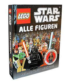 explore lego star wars figuren