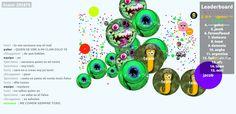 lashaツ., nick name agario game score play agariofun.com together! - Player: lashaツ., / Score: 2954750 - lashaツ., saved mass Thank you very much agario 295475 agario private score lashaツ., nickname for all the love and agariofun.com
