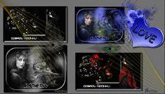 IMG24.EU Movie Posters, Blog, Fictional Characters, Art, Art Background, Film Poster, Popcorn Posters, Kunst, Gcse Art